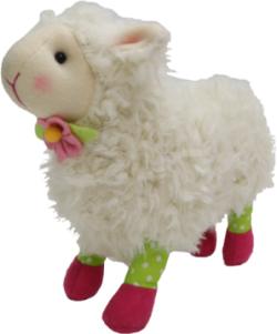 sheep home decor Harold Elmes home decor wholesaler ireland