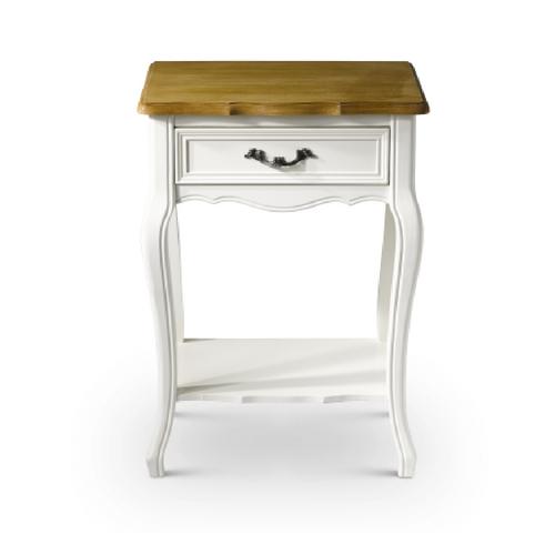antique chester drawer suppliers Ireland Harold Elmes