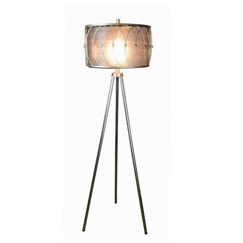 Free standing lamp wholesalers Harold Elmes Ireland