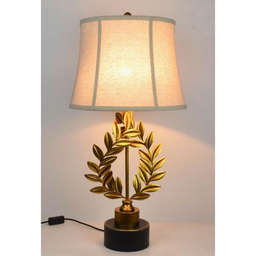 Designer lamp shade suppliers Harold Elmes Ireland
