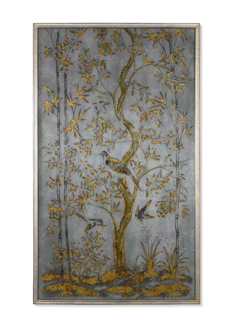 Victorian prints wholesaler