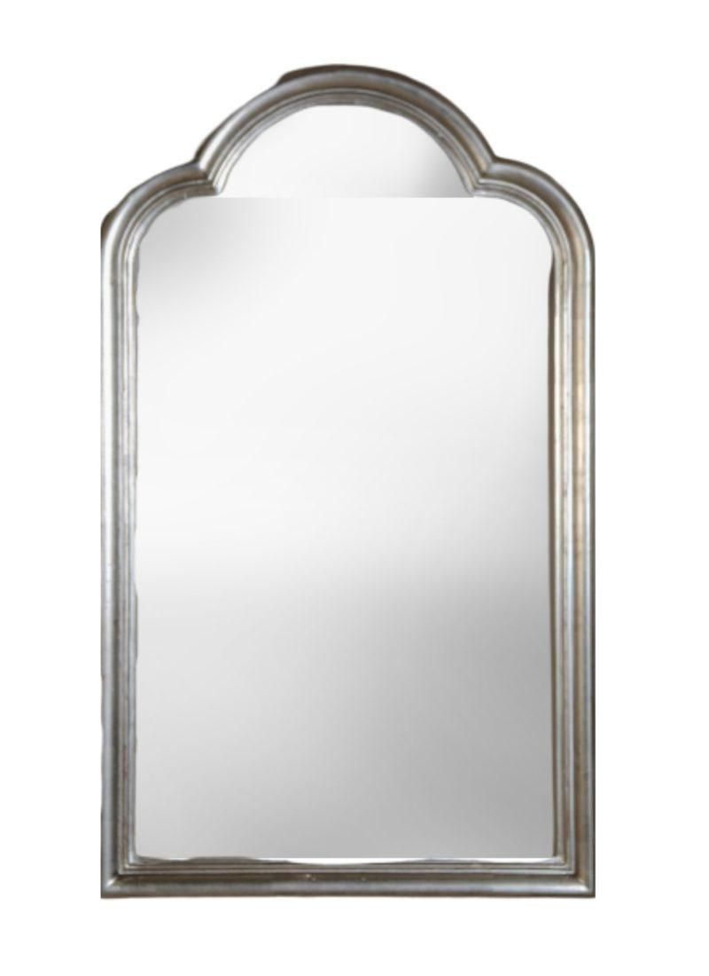 Y11 Mirror (1)