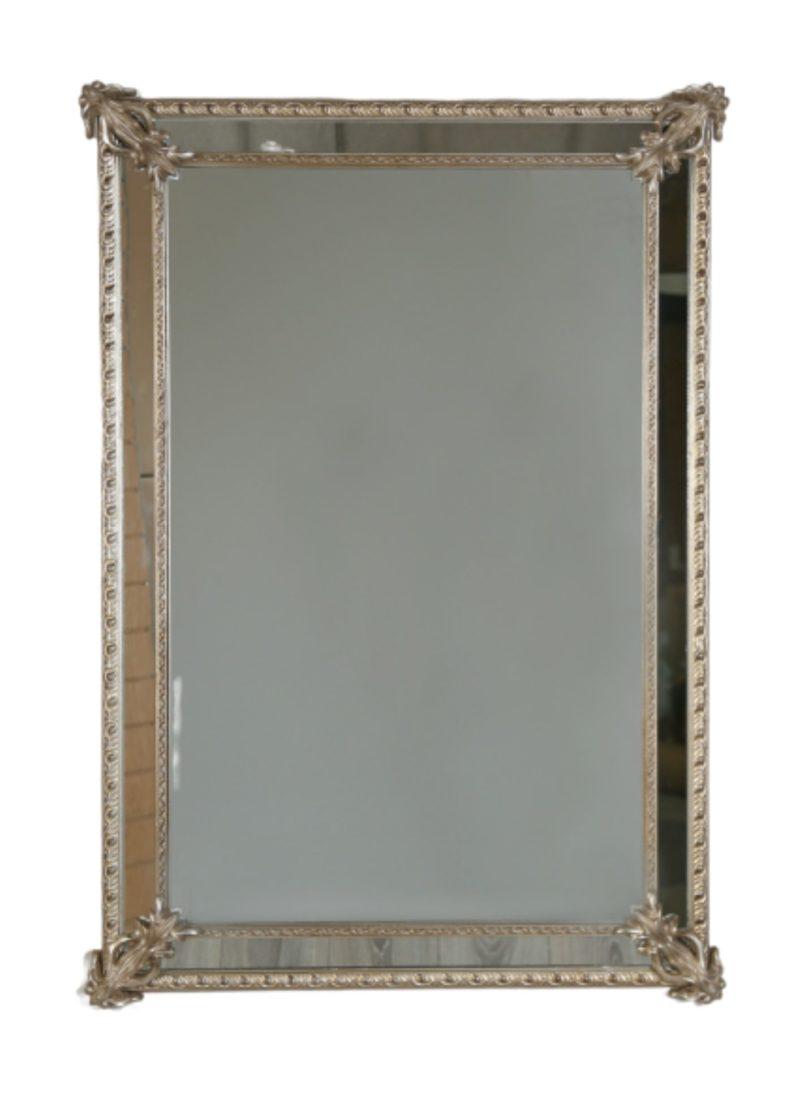 Y11 Mirror (2)