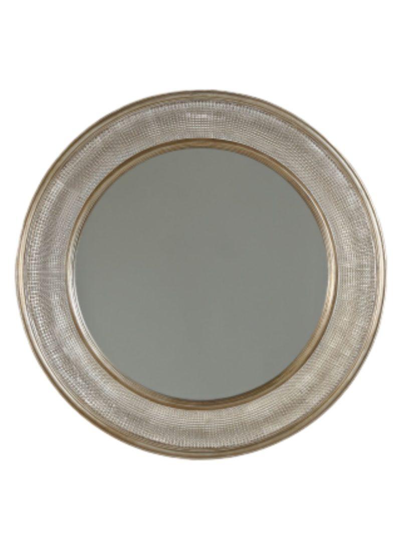 Y11 Mirror (3)
